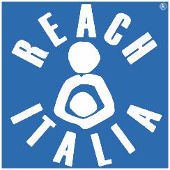logo sito