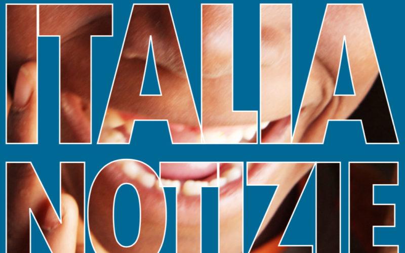 IL NUOVO MAGAZINE DI REACH ITALIA DI APRILE