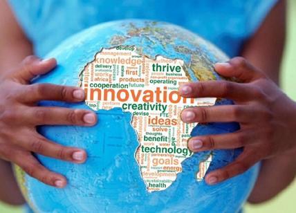 Africa, ripartire dal vero lavoro. E da un vero supporto allo sviluppo