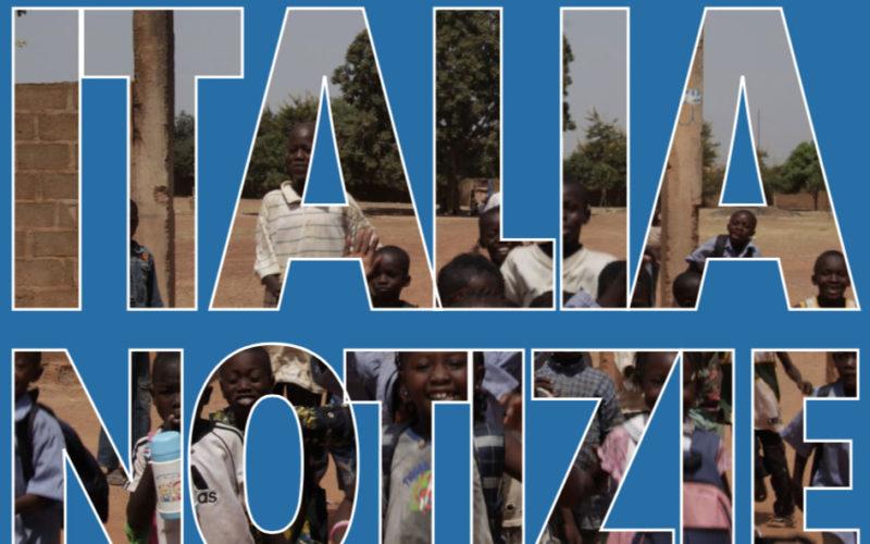 REACH ITALIA NOTIZIE – SETTEMBRE