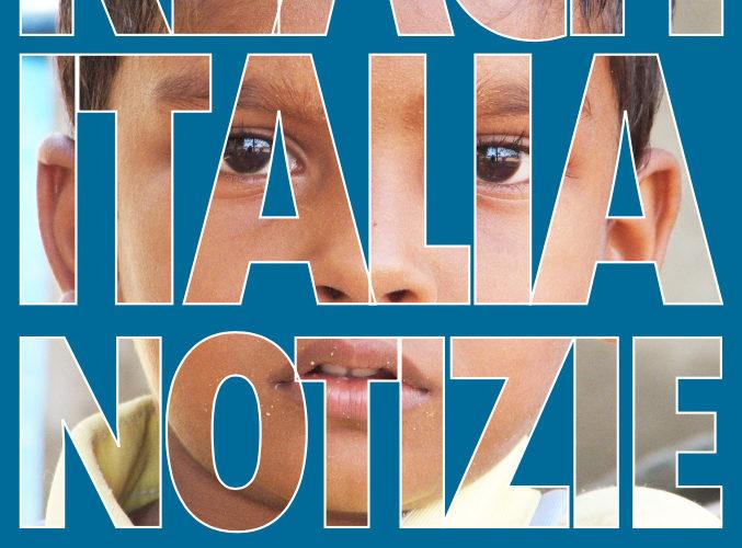 REACH ITALIA NOTIZIE – DICEMBRE