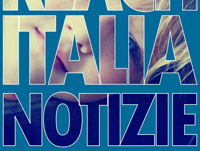 REACH ITALIA NOTIZIE – MARZO 2020